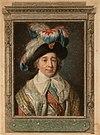 Portrait présumé de Paul Barras - musée Carnavalet.jpg