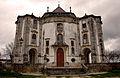 Portugal (10371193854).jpg