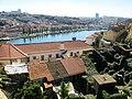 Portugal 2013 - Porto - 31 (10892601824).jpg