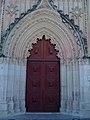 Portugal IMG 1049 (4022921965) (2).jpg