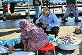 Posht-e Shahr Fish Market 2020-01-22 22.jpg