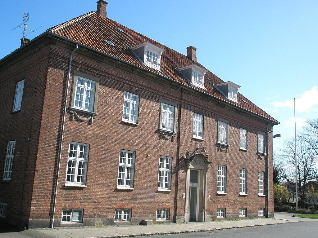 Postcentralen i Marstal.JPG