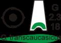 Poster galanthus transcaucasicus.png
