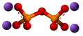 Potassium pyrophosphate tetrabasic3D.png