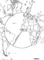 Potential Scope of TU-95 Surveillance Coverage of Atlantic Ocean.png