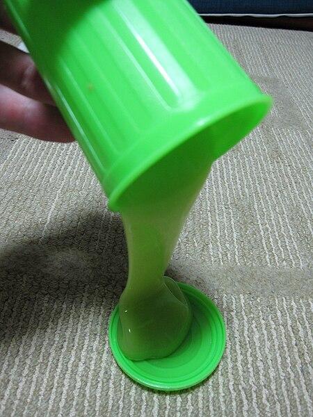 File:Pouring Slime.JPG