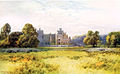 Powderham Castle, 1913.jpeg