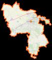 Powiat grodziski (województwo mazowieckie) location map.png