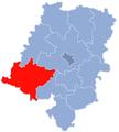 Powiat nyski.png