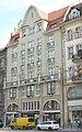 Poznan.HotelNH.jpg