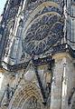 Praga, katedra św. Wita SDC11893.JPG