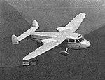 Praga E-210 (1937).jpg