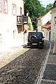 Prague (3896134727).jpg
