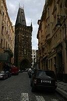 Prague - 2006-08-25 - IMG 1007.JPG