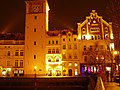Prague 2006-11 24.jpg