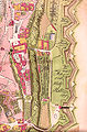 Prague Castle map 1791.jpg