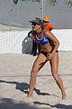 Prague Open 2014 - Roos van der Hoeven.JPG