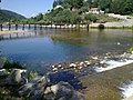 PraiaFluvialDePalheirosEZorro-Ponte Nova-08072012.jpg
