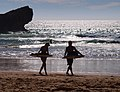 Praia Do Tonel (4981746539).jpg