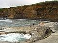 Praia das Escaleiras - Ilha Terceira - Portugal (2408027023).jpg