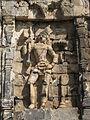 Prambanan - Candi Sari - 002 (8632254151).jpg