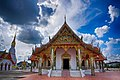 Prathat Cherng Chum Temple (1).jpg