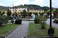 Pratovecchio, piazza paolo uccello, 00.JPG