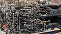Pratt & Whitney J58 11.jpg