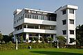 Prayas Green World Resort - Sargachi - Murshidabad 2014-11-11 8759.JPG