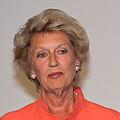 Preisverleihung Konrad-Adenauer-Preis 2012 an Petra Roth-9489.jpg