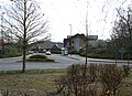 Premier Travel Inn, Park Way, Rubery - geograph.org.uk - 393412.jpg