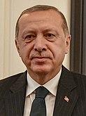 President Erdoğan (2018) (cropped).jpg