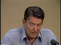 File:President Reagan's Radio Address to the Nation on Central America on February 16, 1985.webm