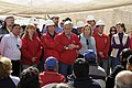 Presidente de Chile (11839152046).jpg