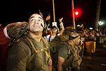 Pressing on with purpose, Marine firefighters hike Honolulu Marathon for second year, raise money for wounded warriors DVIDS349743.jpg