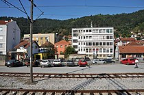Priboj, Serbia.jpg