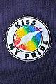 Pride 2009 (3740461024).jpg