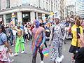Pride London 2008 070.JPG