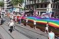 Pride Marseille, July 4, 2015, LGBT parade (18826059164).jpg