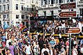 Pride Marseille, July 4, 2015, LGBT parade (18827956783).jpg