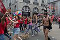 Pride in London 2016 - KTC (311).jpg