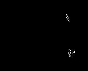 Prifinium bromide - Image: Prifinium bromide