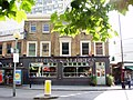 Prince Albert, Notting Hill, W11 (2739807872).jpg