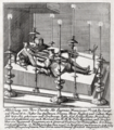 Prince Eugene of Savoy lying in state.png