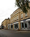 Princes Street, Yeovil - geograph.org.uk - 1554767.jpg