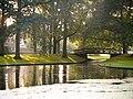 Prinsenpark Apeldoorn03.jpg