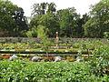 Prinz-Georgs-Garten (Darmstadt) 09.JPG