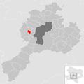 Prinzersdorf im Bezirk PL.PNG
