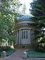 Pritzwalk Mausoleum Quandt.jpg