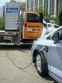 Prius Plug-in EDTA DC 04 2011 1829.jpg